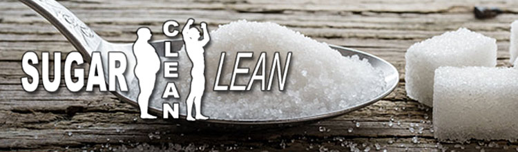 Sugar Clean Lean Food Plan